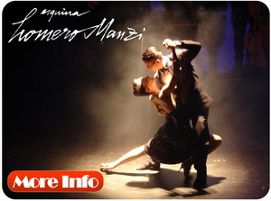 tango_show_buenos_aires_information_about_esquina_homero-manzi