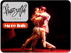 tango_show_buenos_aires_information_about_piazzolla_tango