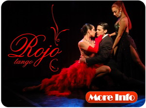 tango_show_buenos_aires_information_about_rojo_tango
