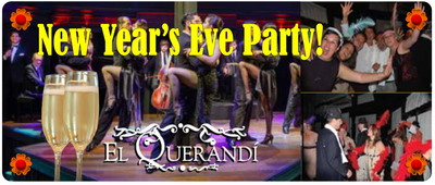 reveillon-night-tango-show-at-el-querandi
