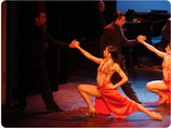 tango_show_buenos_aires_piazzolla_tango