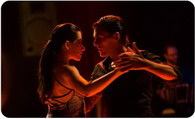 traditional-tango-show-in-buenos-aires-we-are-tango