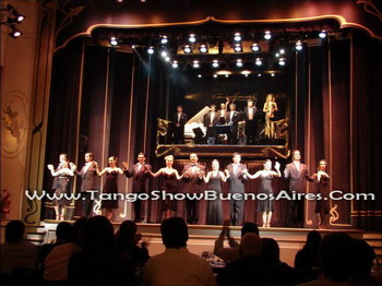 All-the-artistic-crew-at-tango_show_buenos_aires_esquina_carlos_gardel
