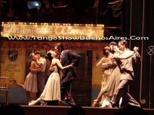 the-fortys-shown-at-esquina-carlos-gardel_tango_show_buenos_aires